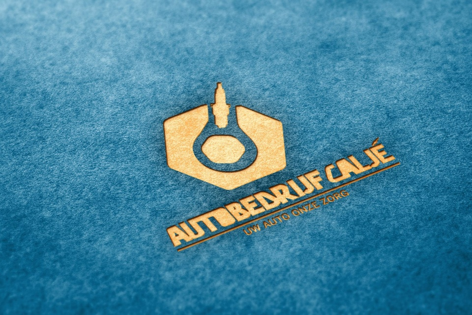 autobedrijf-calje-logo-ontwerp