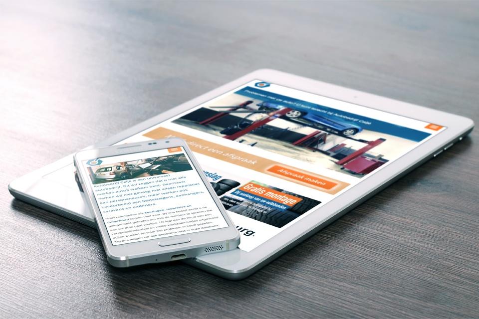 autobedrijfcalje-website-edita-media