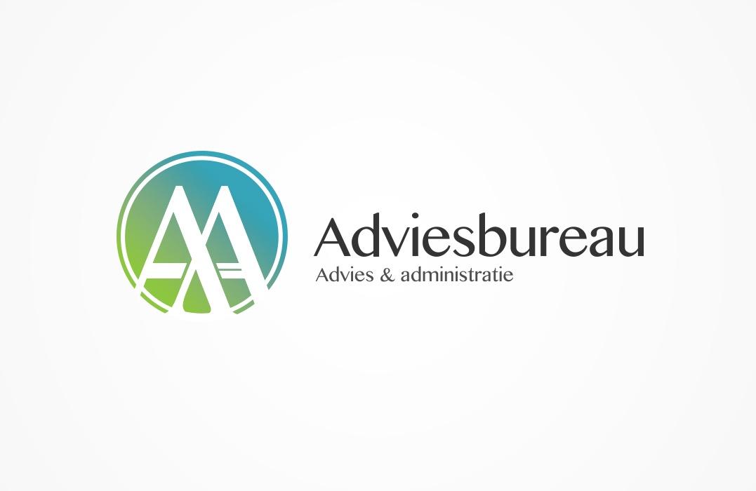AA-adviesbureau-logo-ontwerp-3
