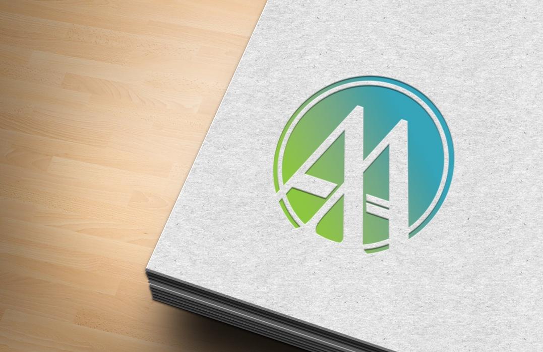 AA-adviesbureau-logo-ontwerp
