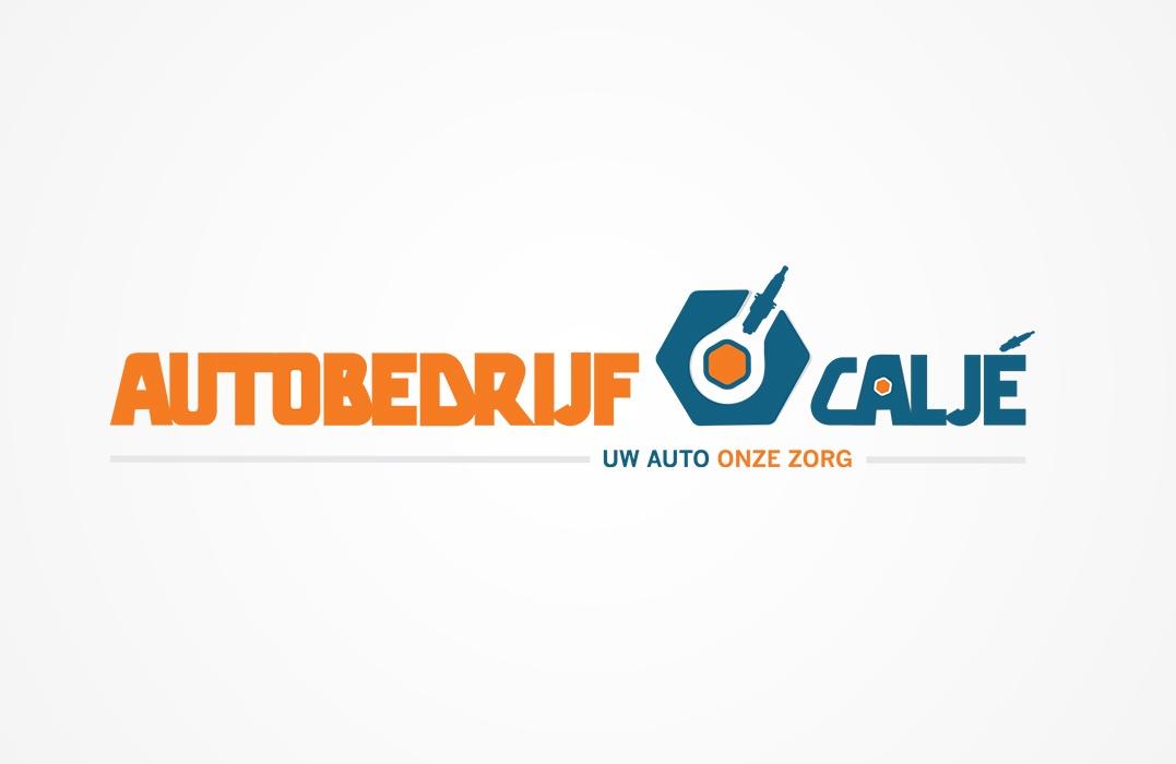 logo-ontwerp-autobedrijf-calje