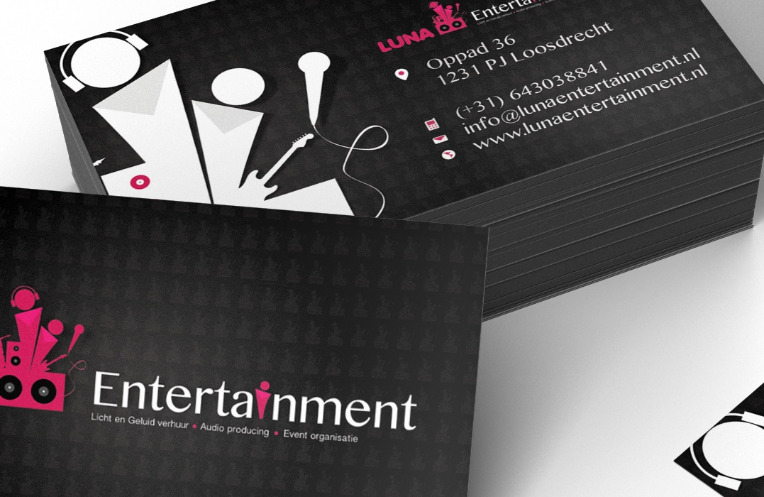 visitekaartje-luna-entertainment-event-design