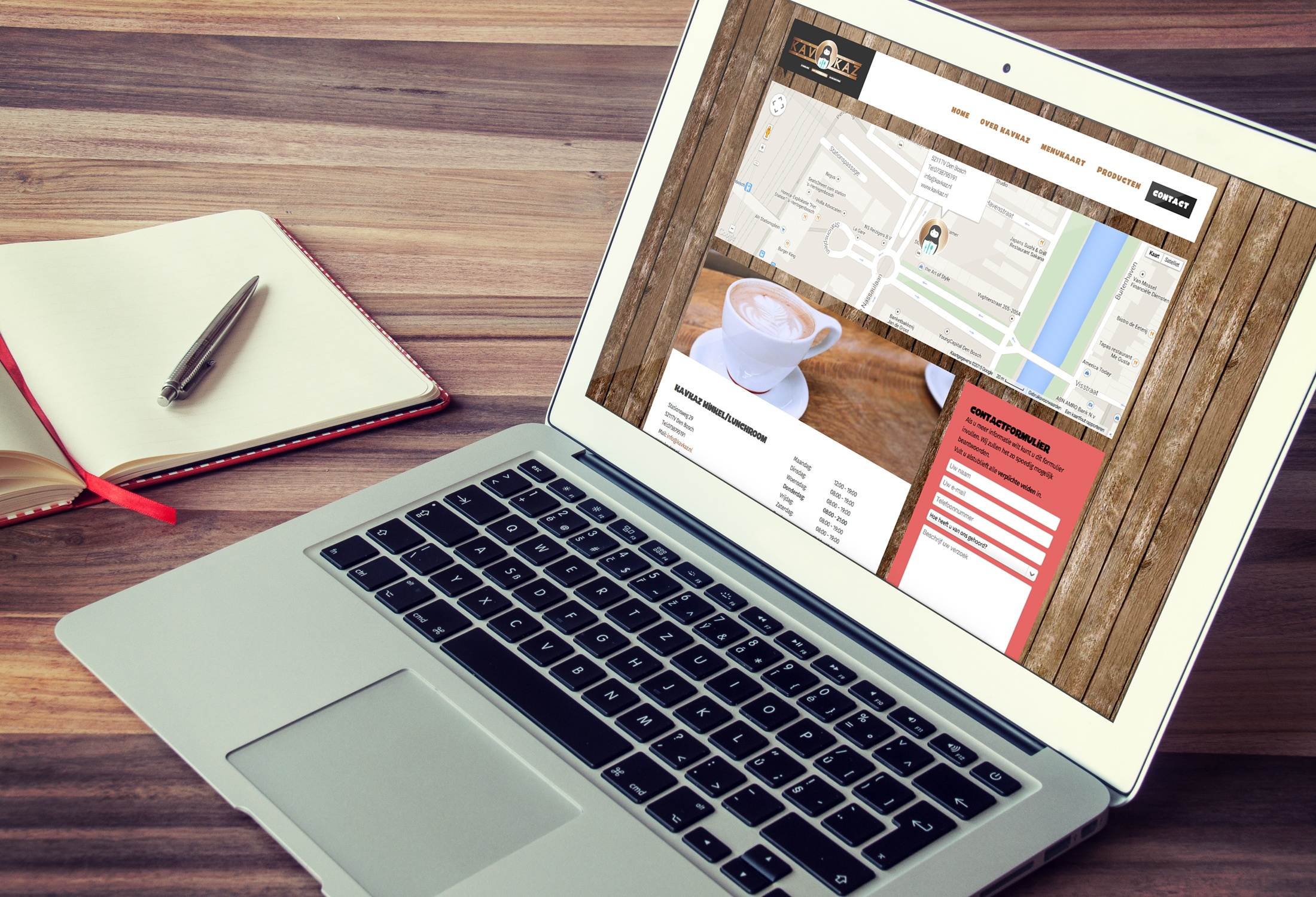 webdesign-kavkaz-2