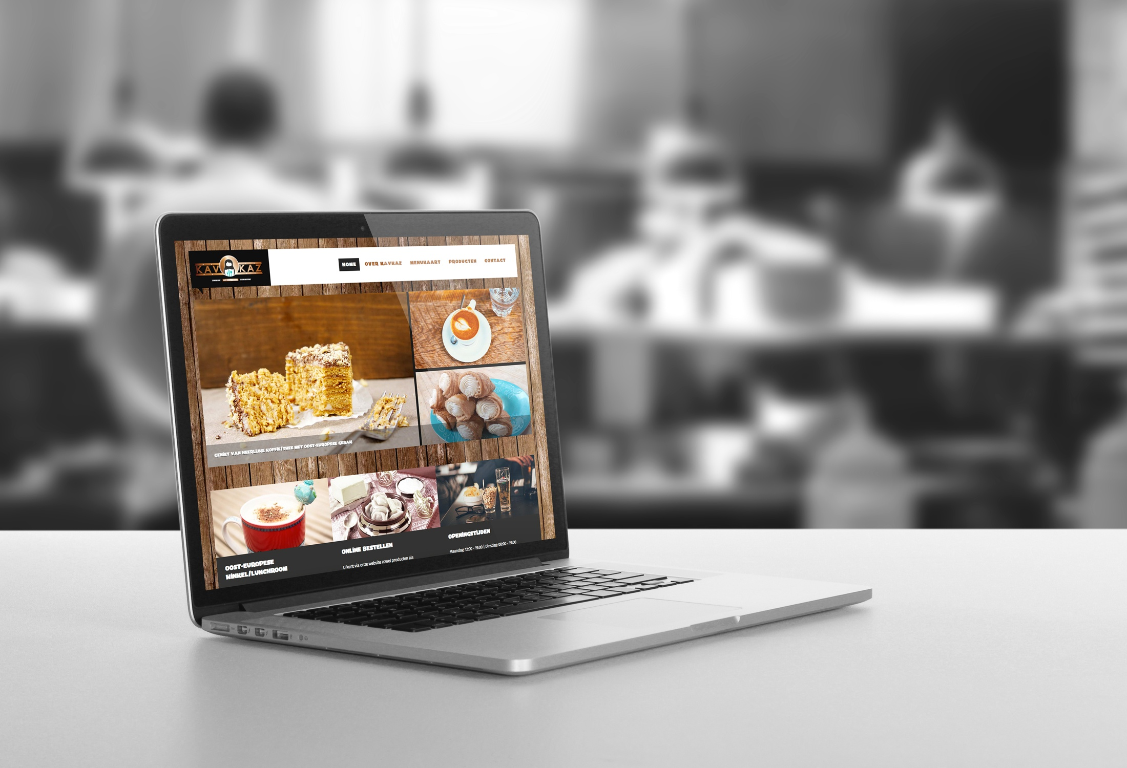 webdesign-kavkaz