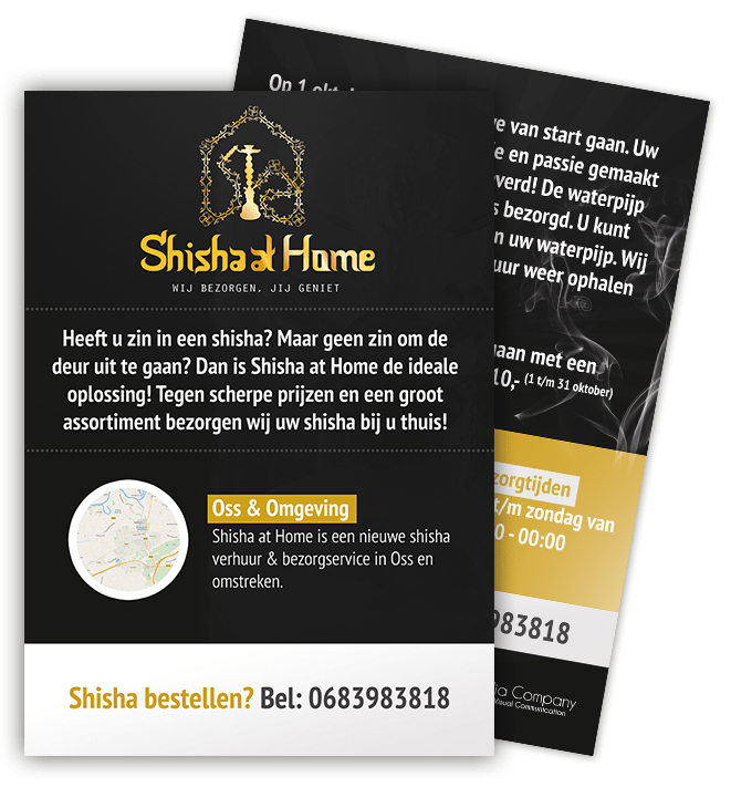 flyer-ontwerp-shisha-at-home