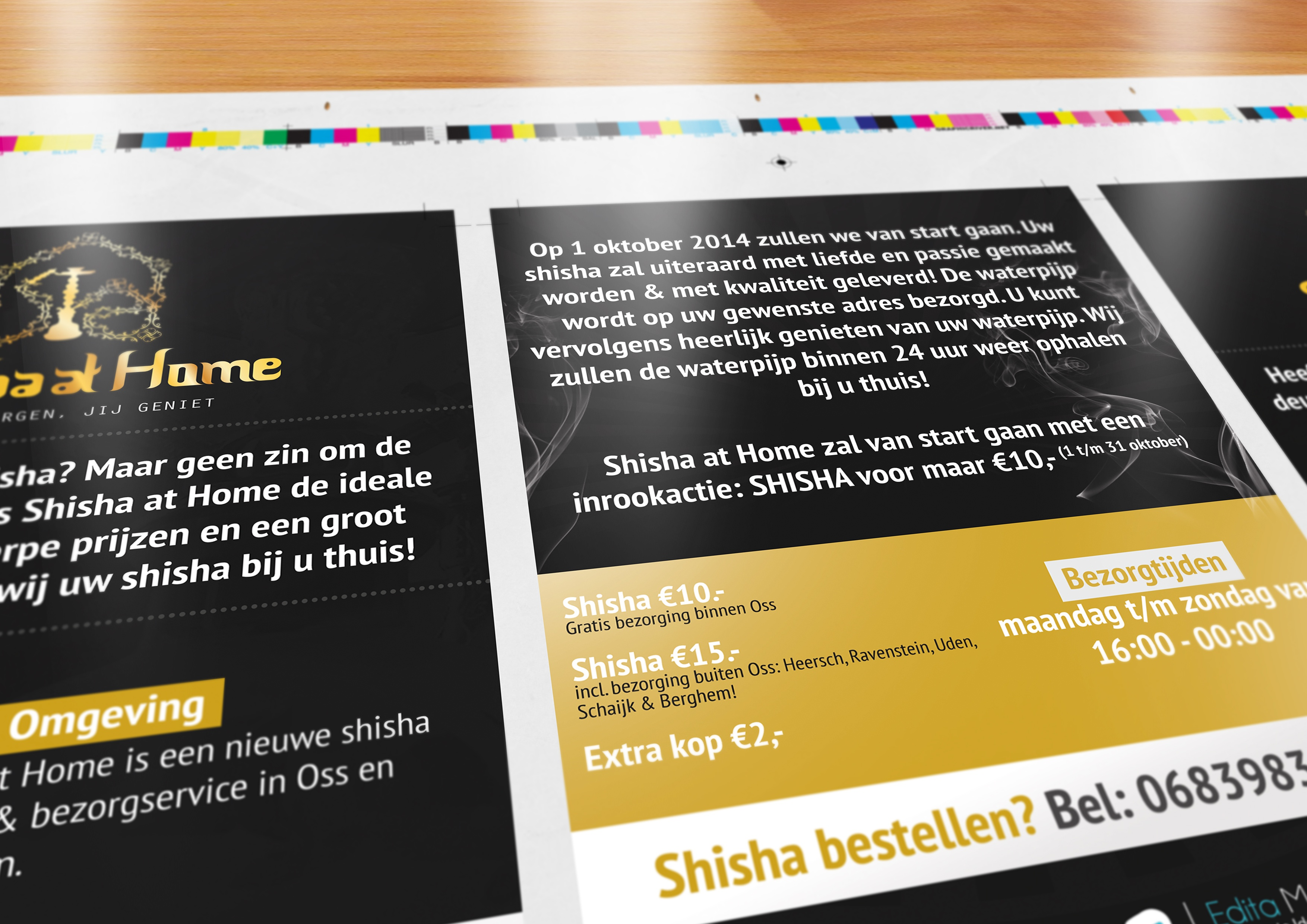 flyer-shisha-at-home-1