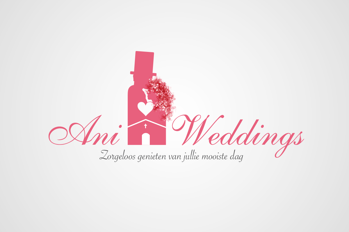 Ani-wedding-logo-weddingplanner-ontwerp-inspiratie