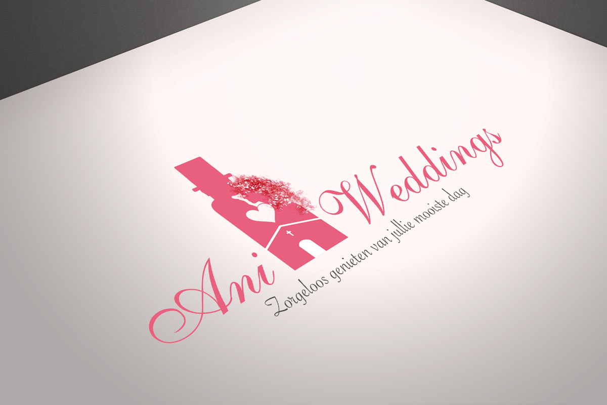 ani-wedding-logo-ontwerp-wedding-planner